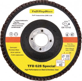TFD-ZZ40040